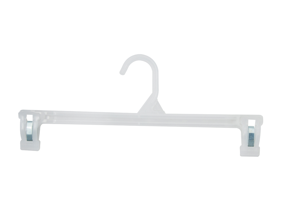 Plastic Hook Bottom Hanger
